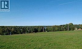 Lot-11 Blue Heron Crescent, Lower Montague, PE, C0A 1R0