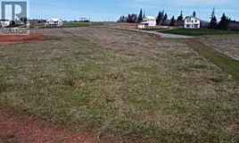 Lot-21 Mariners Way, Long River, PE, C0B 1M0