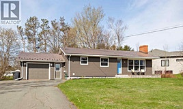 45 Kirkcaldy Drive, Charlottetown, PE, C1E 1G7