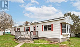 17 Manor Drive, Charlottetown, PE, C1A 6R2