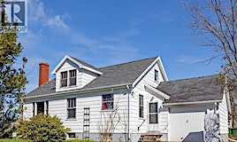 200 Spring Park Road, Charlottetown, PE, C1A 3Y9