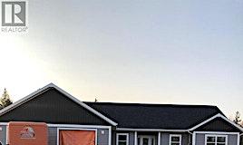 172 Shady Acres Drive, Brackley Beach, PE, C1E 2X4