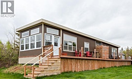 0 Queens Point Road, Grand Tracadie, PE, C0A 1P0