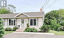 202 St. Peters Road, Charlottetown, PE, C1A 5R3