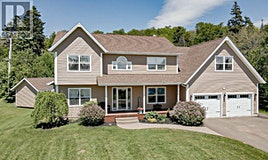 4 Waterview Drive, Cornwall, PE, C0A 1H0