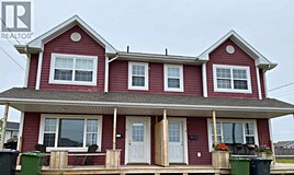 10-10 - 12 Love Court, Charlottetown, PE, C1C 1S6