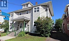 75/77 Bayfield Street, Charlottetown, PE, C1A 2G6