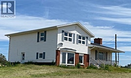 22366 All Weather Hwy Highway, Summerside, PE, C0A 1E0