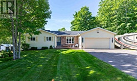 142 Sherwood Forest Drive, Crapaud, PE, C0A 1J0