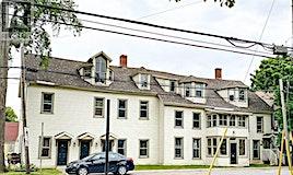 239 Cumberland Street, Charlottetown, PE, C1A 5C8