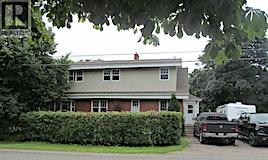 29 Hawthorne Avenue, Charlottetown, PE, C1A 5Y4