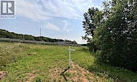 lot none-124 Mcarthur Drive, Charlottetown, PE, C1A 6N2