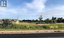 137-137-139 Oak Drive, Charlottetown, PE, C1A 7Z3
