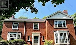 45 Greenfield Avenue, Charlottetown, PE, C1A 3N5
