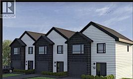 11 Kindred Avenue, Charlottetown, PE, C1C 0W4
