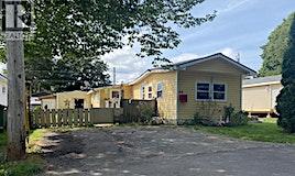 45 Linkletter Estates, Summerside, PE, C1N 1P1