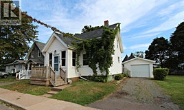 173 Milton, Summerside, PE, C1N 1V1