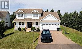 1 Green Meadow Drive, Charlottetown, PE, C1E 2J4