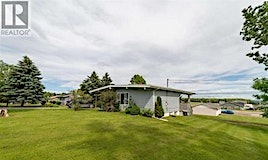 5 Woodleigh Drive, Charlottetown, PE, C1C 1H7