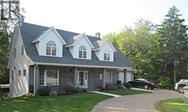 193 Mount Edward Road, Charlottetown, PE, C1A 5T1