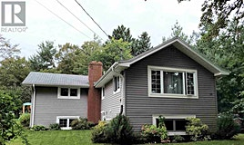 113 Parkside Drive, Charlottetown, PE, C1E 1M5