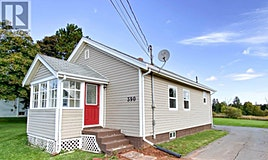 390 Malpeque Road, Charlottetown, PE, C1E 1V4