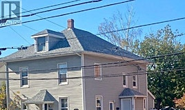 151-151-153 Euston Street, Charlottetown, PE, C1A 1W6