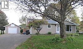 98 Oak Drive, Charlottetown, PE, C1A 7Z1