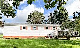 13 Manor Drive, Charlottetown, PE, C1A 6R2