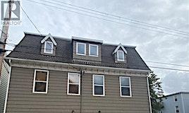 200/202 Dorchester Street, Charlottetown, PE, C1A 1E6