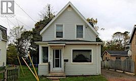 138 Cedar Street, Summerside, PE, C1N 3P9