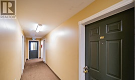103-13 Browns Court, Charlottetown, PE, C1A 9H3