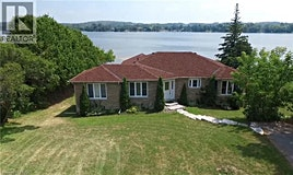 125 Lakeside Drive, Smith-Ennismore-Lakefield, ON, K0L 1T0