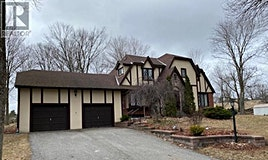 582 Dalhaven Road, Smith-Ennismore-Lakefield, ON, K0L 1T0