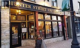 211 Hunter Street W, Peterborough, ON, K9H 2L1