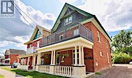 689 N George Street, Peterborough City, ON, K9H 3T1