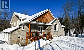 20 Forestview Drive, Galway-Cavendish and Harvey, ON, K0L 1J0