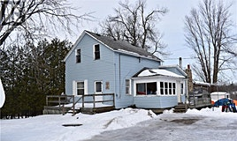 11404 County Road 45, Trent Hills, ON, K0L 1Y0