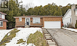 1061 Danita Boulevard, Peterborough, ON, K9J 7K7