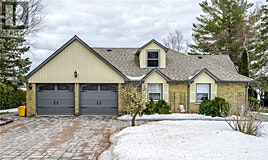 425 Gifford Drive, Smith-Ennismore-Lakefield, ON, K0L 1T0