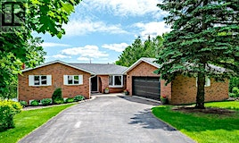 1079 Connaught Drive, Smith-Ennismore-Lakefield, ON, K0L 1T0