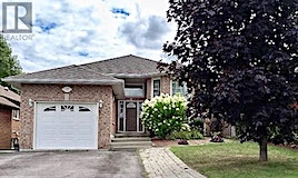 1325 White Crescent, Peterborough, ON, K9K 2L6