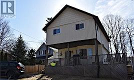 713 Peterborough Avenue, Smith-Ennismore-Lakefield, ON, K0L 1H0