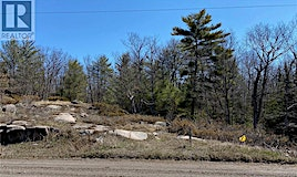 3567 County Road 6, Douro-Dummer, ON, K0L 2H0