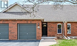 23-23 Charles Court, Smith-Ennismore-Lakefield, ON, K0L 2H0