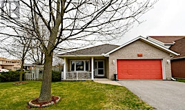 487 Fortye Drive, Peterborough, ON, K9K 2H1