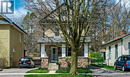 526 Bonaccord Street, Peterborough, ON, K9H 3A6