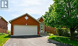 1039 Baker Street, Peterborough, ON, K9H 7P8