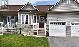 236 Evans Drive, Peterborough, ON, K9H 7S6