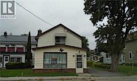 37 Front Street, Trent Hills, ON, K0L 1Y0